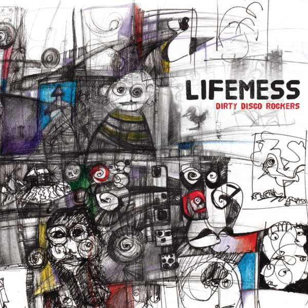 lifemess-obal-web