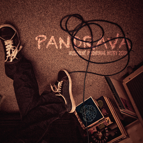 Pandrava 2010
